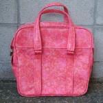 Vintage Samsonite Carry-on (Etsy.com)