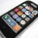 iphone case (Etsy)
