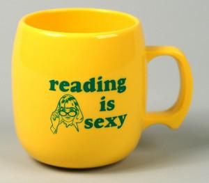 mug-readingissexy-lg